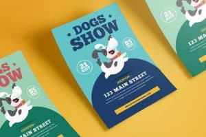 2018 Pet Industry Events for Business Owners