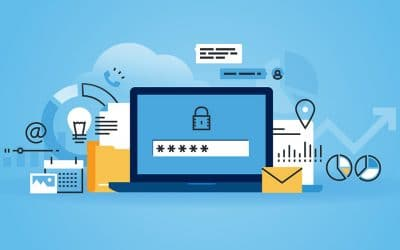 10 Tips for Keeping Your WordPress Website Secure