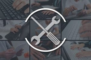 6 Reasons Website Maintenance is Important