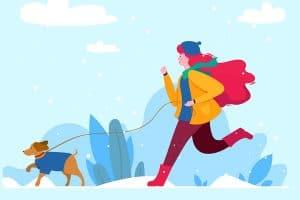 10 December Blog Ideas for Pet Businesses