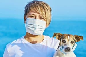 How Your Pet Business Can Embrace the Coronavirus Chaos
