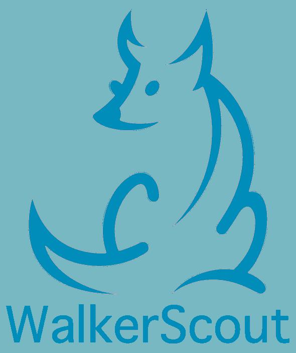 WalkerScout